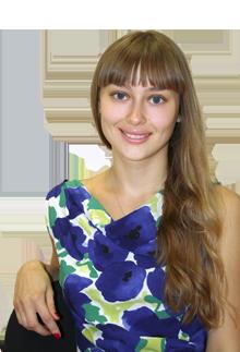 Наталья Тулякова